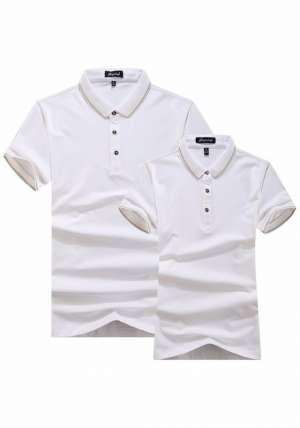 精品T恤POLO衫