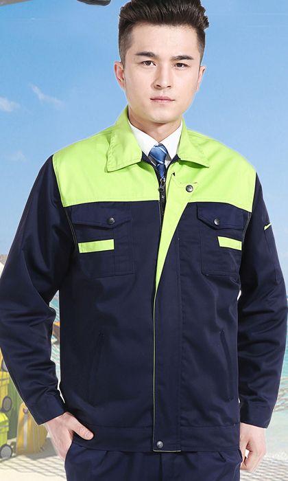 定做北京制服棉衣时应该注意的有那些?