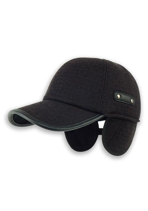 夏季帽子和冬季帽子的区别主要在哪里?【资讯】